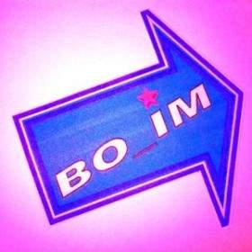 bo_im (Bukalapak)