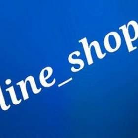 line_shop (Bukalapak)