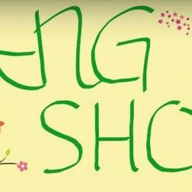 Ang Shop (Bukalapak)