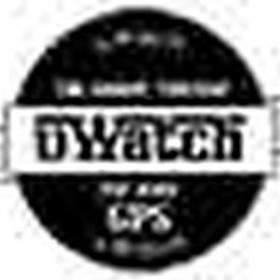 Uwatch Store (Bukalapak)