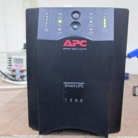 Power Solution (Bukalapak)