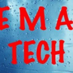 Semar Tech (Bukalapak)