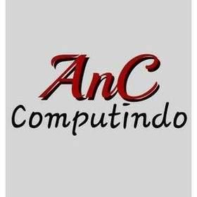 AnC computindo (Bukalapak)