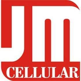 JMcellSurabaya14507 (Blanja)