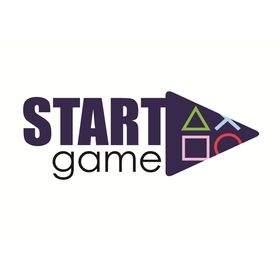 startgame13390 (Blanja)
