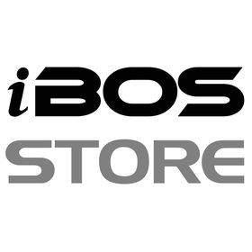 ibosstore11952 (Blanja)