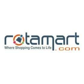 Rotamart5918 (Blanja)