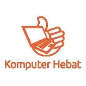 komputerhebat130690 (Blanja)