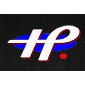 hpmurahkita290675 (Blanja)