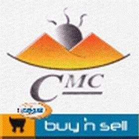 CMC (Bukalapak)