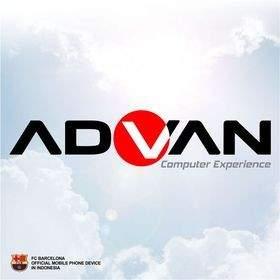 advandiigital360072 (Blanja)
