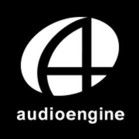 Audioengine_Indonesia510823 (Blanja)