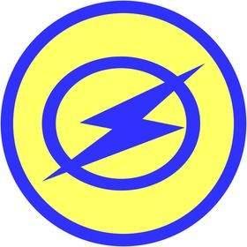 ZazeTech474889 (Blanja)