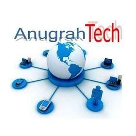 AnugrahTech471947 (Blanja)