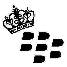 BlackBerryQueen476389 (Blanja)
