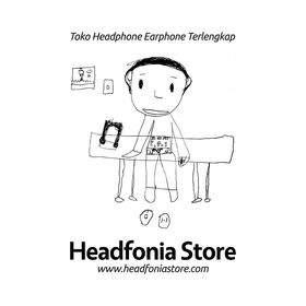 HeadfoniaStore503610 (Blanja)