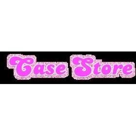 Case_Store117721 (Blanja)