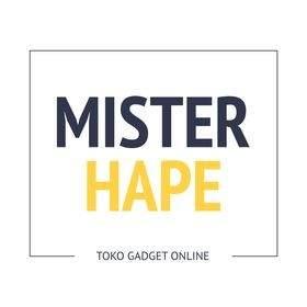 Misterhape489978 (Blanja)
