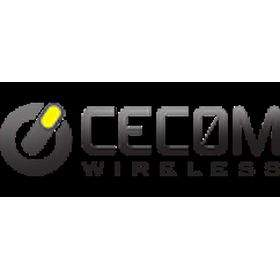 Cecomwireless696619 (Blanja)