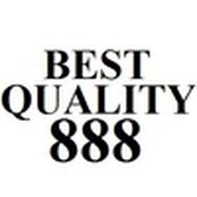 BestQuality888169107 (Blanja)