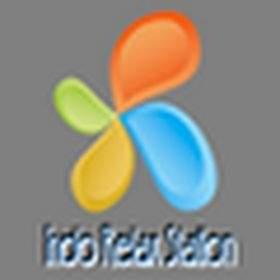 INDO RELAX STATION (Bukalapak)