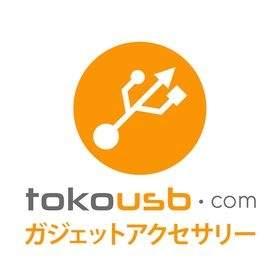 Tokousbcom77812391 (Blanja)