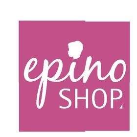 Epinoshop481565 (Blanja)