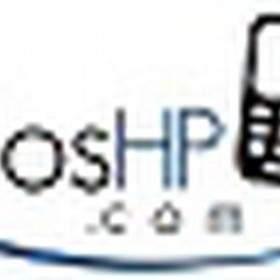 kiosHP com (Bukalapak)