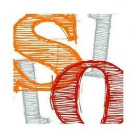 SukaOutdoor (Bukalapak)