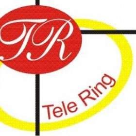 Tele Ring (Bukalapak)