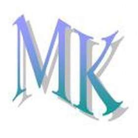 Multi Kharisma (Bukalapak)