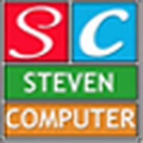 Steven (Bukalapak)