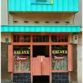 Galaya Corner (Bukalapak)