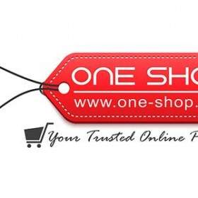 One Shop Online (Bukalapak)