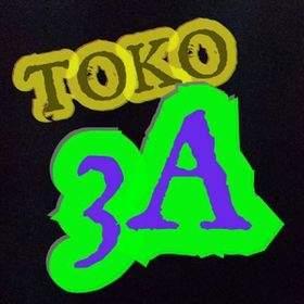 toko3a (Bukalapak)