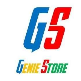 Genie Store (Bukalapak)