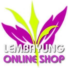 Lembayung Online Shop (Bukalapak)