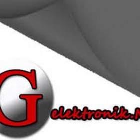 GLODOKELEKTRONIK.NET (Bukalapak)