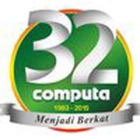 Computa (Bukalapak)