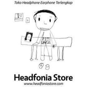 Headfonia Store (Tokopedia)