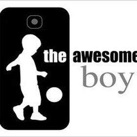 Theawesomeboy (Tokopedia)