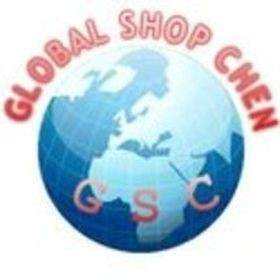 global shop chen (Tokopedia)