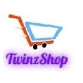 Twinzshop grosir