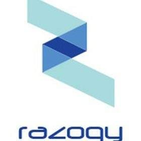 Razoqy MobieAccessories (Tokopedia)