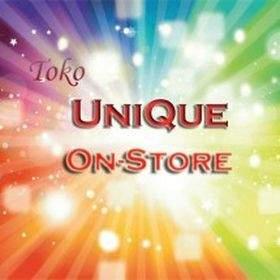 Clicks Store