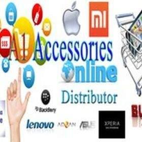 A1 Accessories (Tokopedia)