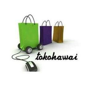 tokohawai (Tokopedia)
