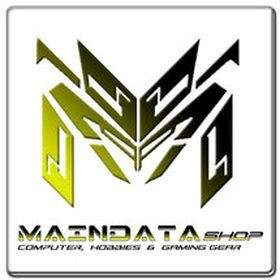 MAINDATAshop Computer (Tokopedia)
