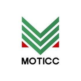 Moticc