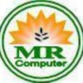 MR COMPUTER (Tokopedia)